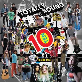 Totally-Sound-TEN-2013-cd-cover
